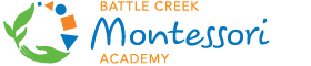 Battle Creek Montessori Academy